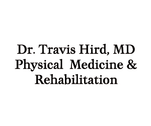 Dr. Travis Hird, MD